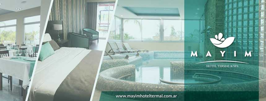 2020 01 27 hotel concordia
