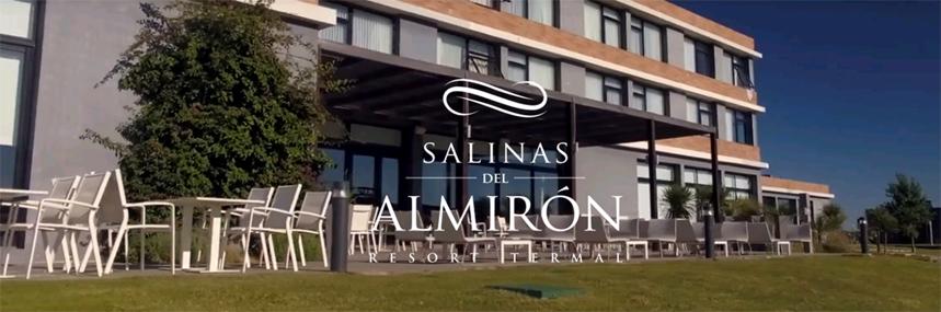 salinas-almiron